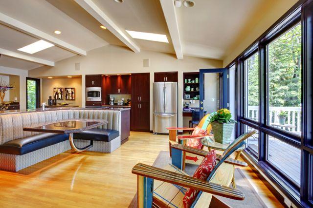 Fantastic Washington Dc Modern Contemporary Homes For Sale Largest Home Design Picture Inspirations Pitcheantrous