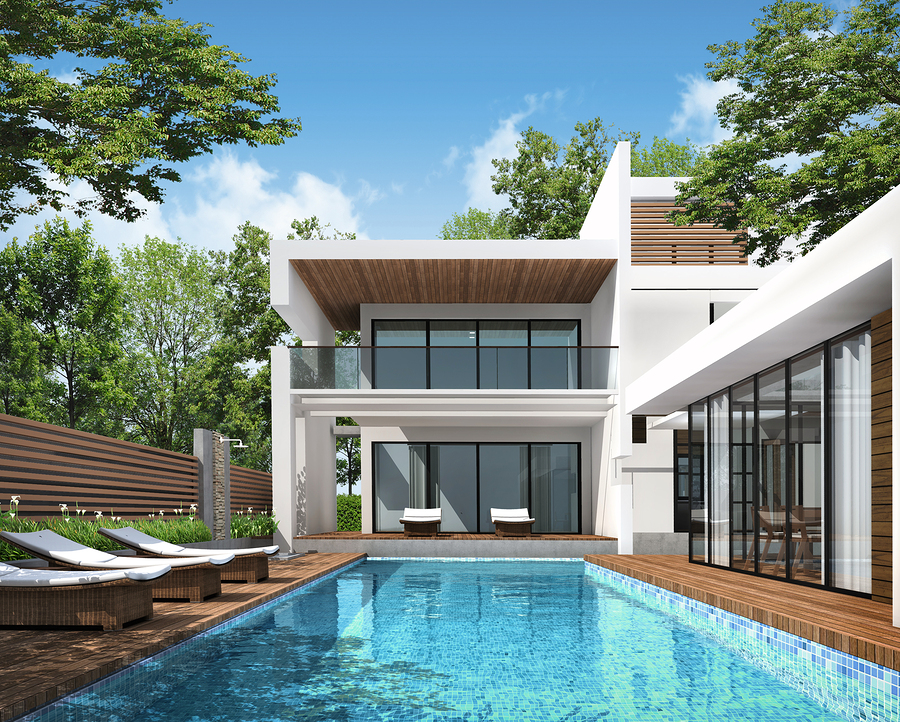 Our take on modern dc real estate blog archive april 2015 for Houses for sale near washington dc