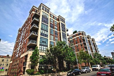 2020 Lofts for sale in Washington DC