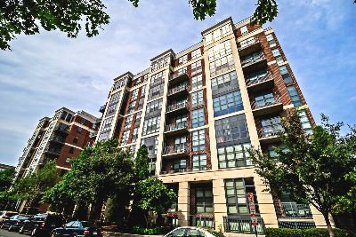 Condos for sale at 2020 Lofts in Washington DC