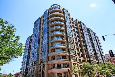 Condos for sale at The Madrigal Lofts in Washington DC