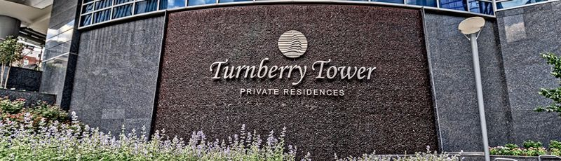 Condos For Sale at Turnberry Tower in Arlington, VA